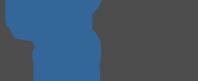 לוגו מבזקים.נט